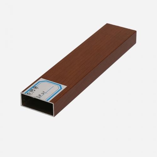 全铝家具性能碾压木质家具,一起来了解