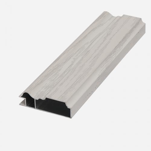全铝家具好不好用?比木质家具如何?