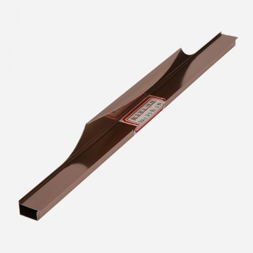 市场上来说全铝家具会代替木质家具成为家具主流吗?