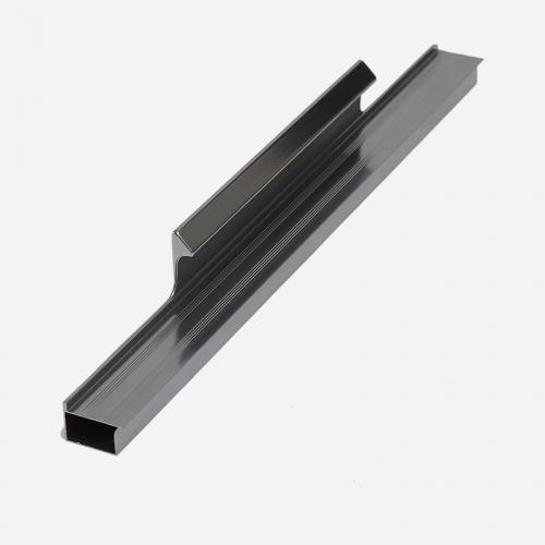 铝合金家具的特点表现在哪些地方?