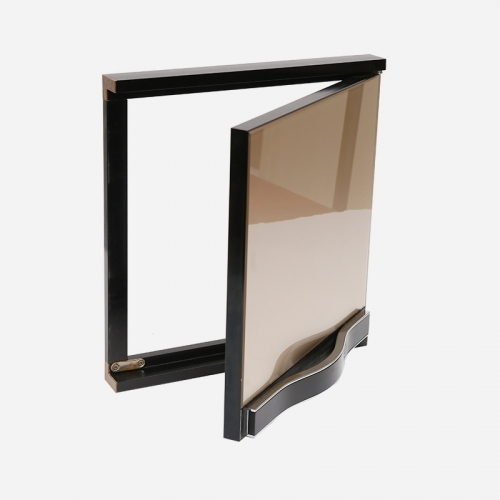什么是全铝家具铝材以及优势?
