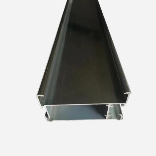 全铝家具铝材会有漏电隐患吗?