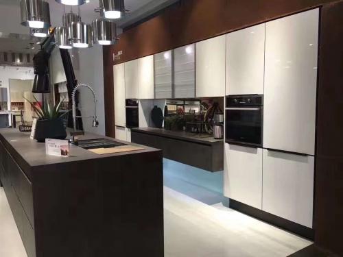 全铝家具铝材环保0甲醛