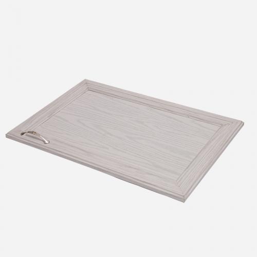 全铝家具铝材能防止潮湿和腐蚀吗?