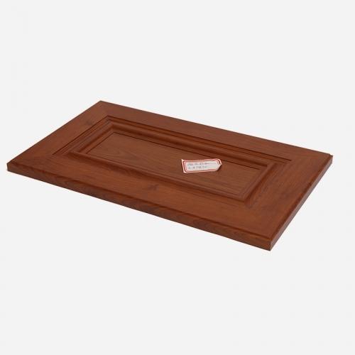 家居装饰选用晶钢门板的优势及产品特点