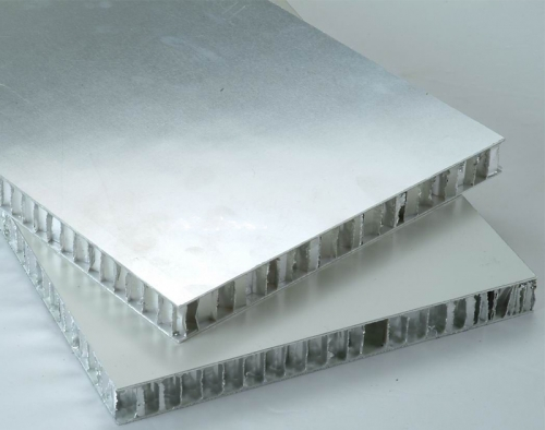 铝蜂窝板09
