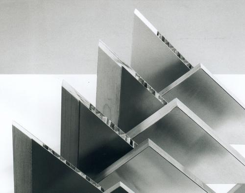 铝蜂窝板03