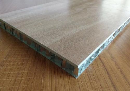 铝蜂窝板06