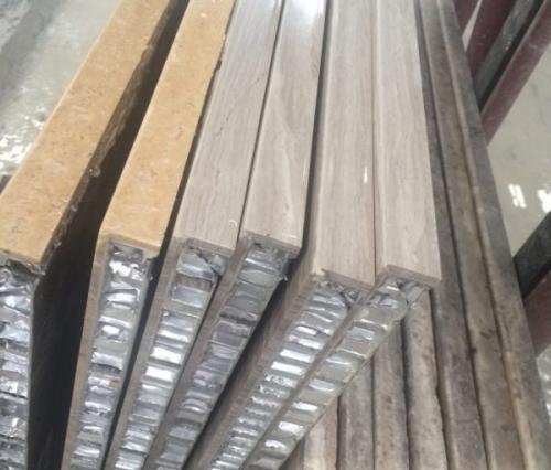 铝蜂窝板011